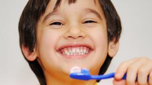 Dentist-Downers-Grove-Boy-Brushing-Teeth