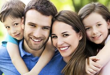 Dentist Aurora dental care