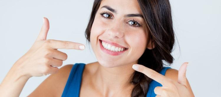 Aurora, IL dentist family dentist