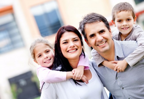 Family Dentist Downers Grove