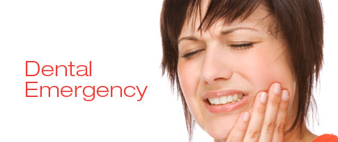 woodridge-dentist-dental-emergency