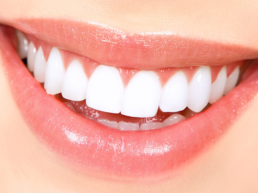 Teeth Whitening Dentist Downers Grove