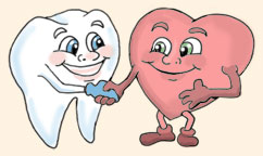 Tooth & Heart | Dentist - Darien, IL
