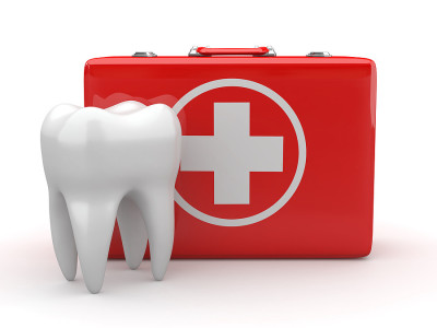 Downers Grove Emergency Dentist